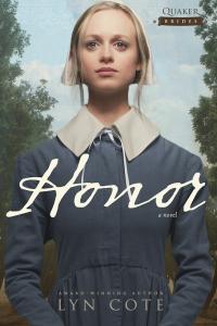 Honor web friendly