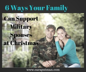 6 Ways Your Family