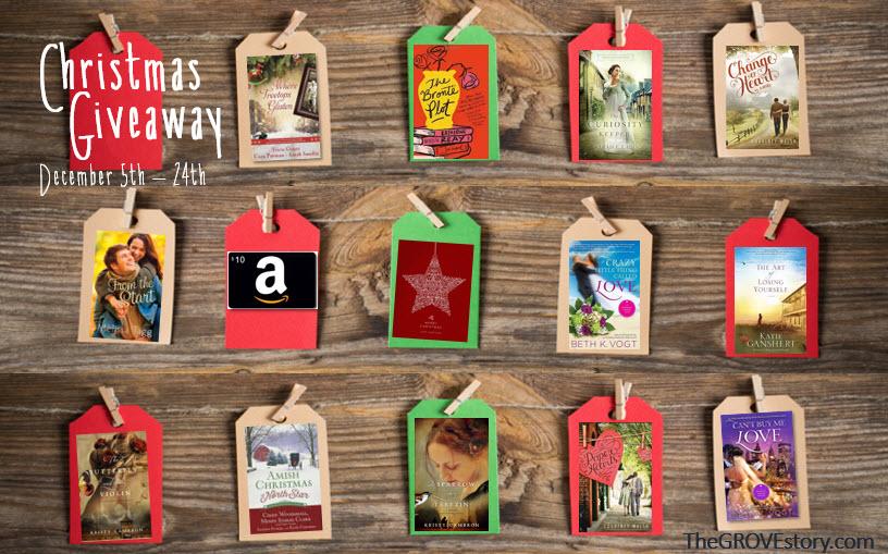 Christmas Giveaway_2