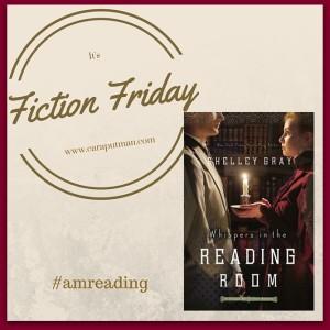 Fiction Friday Form (7)