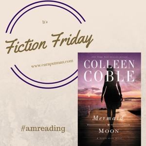 Fiction Friday Form (10)