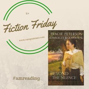 Fiction Friday Form