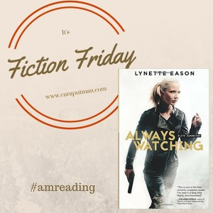 Fiction Friday Form (3)