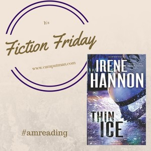 Fiction Friday Form (4)