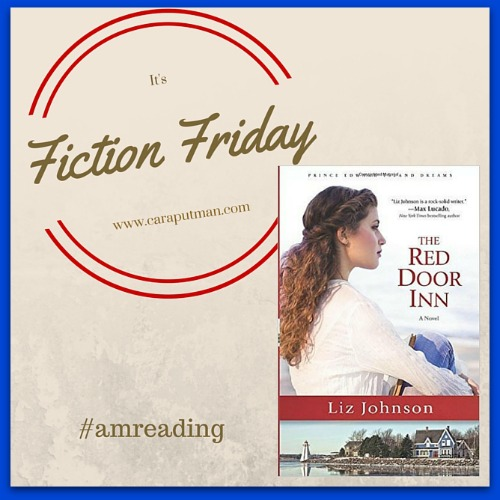 Fiction Friday Form (7)