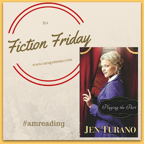 Fiction Friday Form (8)