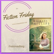 Fiction Friday: The Inheritance