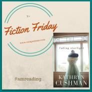 Fiction Friday: Fading Starlight