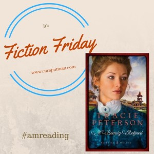 Fiction Friday Form (1)