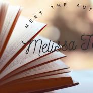 Fiction Friday: Meet Melissa Tagg