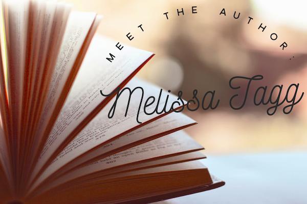 meet-melissa