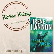 Fiction Friday: Tangled Web