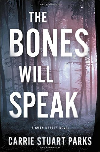 the-bones