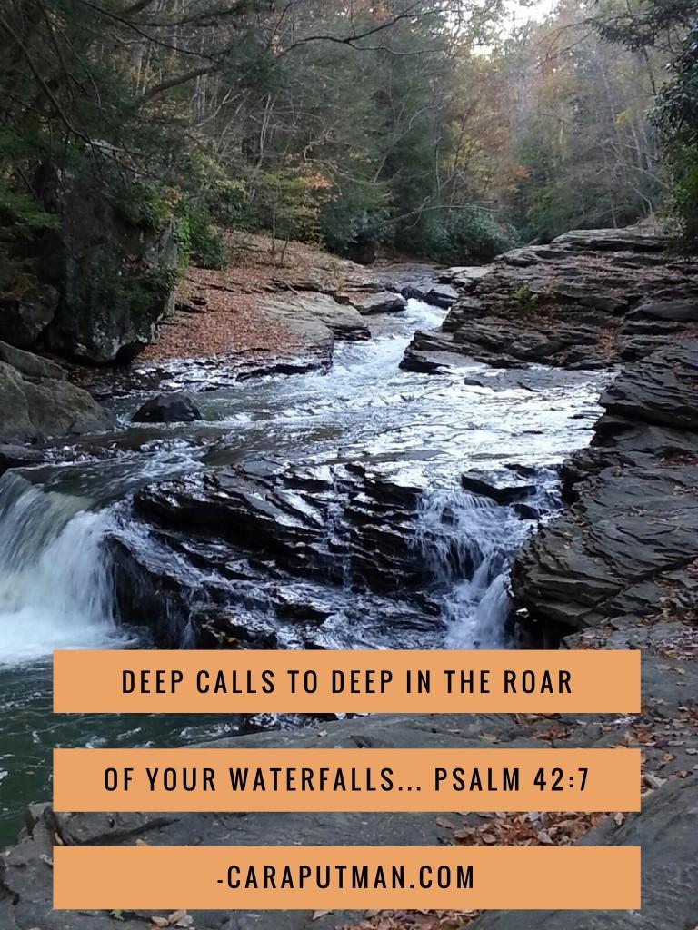 psalm-42-7