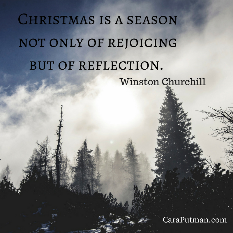 christmas-is-a-season-not-only-of-rejoicing-but-of-reflection-winston-churchill