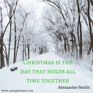 christmas-is-the-day-that-holds-all-time-together