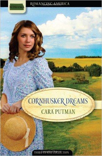 Cornhusker Dreams