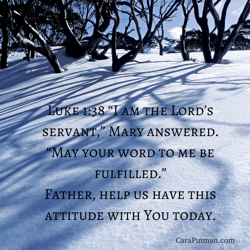 luke-1-38-i-am-the-lords-servant-mary-answered-may-your-word-to-me-be-fulfilled-father-help-us-have-this-attitude-with-you-today